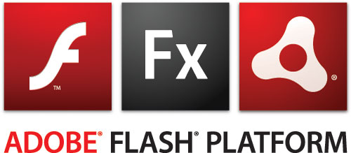 10-3-2011flash-platform-logo